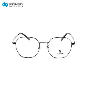 แว่นตา PLAYBOY (เพลย์บอย) รุ่น PB-35288C6