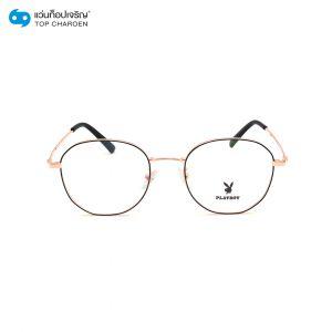 แว่นตา PLAYBOY (เพลย์บอย) รุ่น PB-35289C8BK