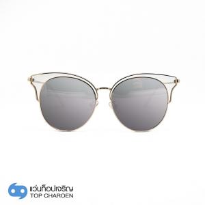 แว่นกันแดด PLAYBOY (เพลย์บอย) รุ่น P31070C6
