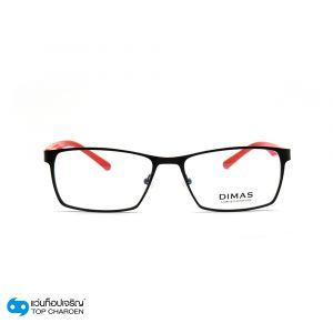 แว่นตา DIMAS (ไดมาส) รุ่น D6313C