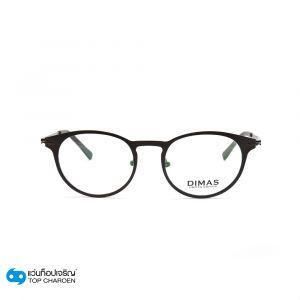 แว่นตา DIMAS (ไดมาส) รุ่น D6319C