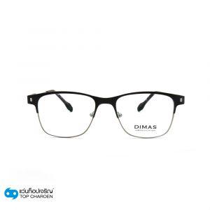แว่นตา DIMAS (ไดมาส) รุ่น D6320C