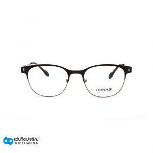 แว่นตา DIMAS (ไดมาส) รุ่น D6321C