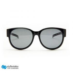 แว่นตากันแดดแบบสวมทับ SIA