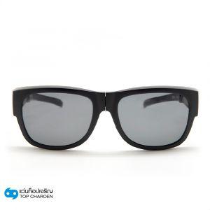 แว่นตากันแดดแบบสวมทับ SIA แบบพับได้
