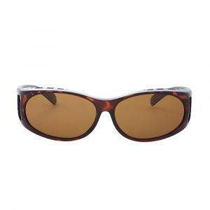 แว่นตากันแดด SIA (เอสไอเอ) รุ่น S1026C (กรุ๊ป 19)