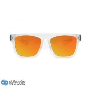 แว่นกันแดด DERO (ดีโร่) รุ่น D61005C1