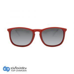 แว่นกันแดด DERO (ดีโร่) รุ่น D61010C3