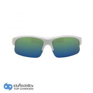 แว่นกันแดด DERO (ดีโร่) รุ่น D61017C4