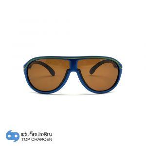 แว่นกันแดด DERO (ดีโร่) รุ่น D61012C1