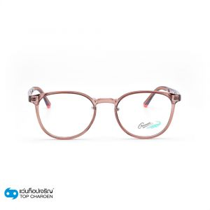 แว่นตา CROCODILE (ครอกโคไดล์) รุ่น C22049C (กรุ๊ป 54)