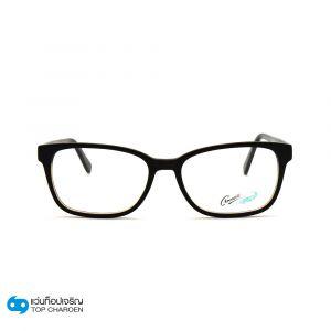 แว่นตา CROCODILE (ครอกโคไดล์) รุ่น C22037C4 (กรุ๊ป 42)