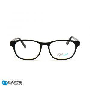 แว่นตา CROCODILE (ครอกโคไดล์) รุ่น C22039C3 (กรุ๊ป 42)