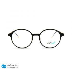 แว่นตา CROCODILE (ครอกโคไดล์) รุ่น C22050C2 (กรุ๊ป 42)