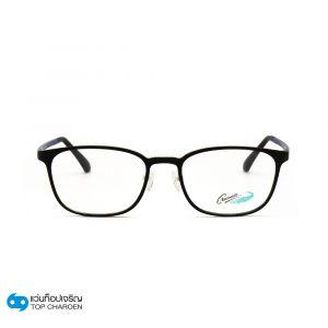 แว่นตา CROCODILE (ครอกโคไดล์) รุ่น C22068C2 (กรุ๊ป 54)