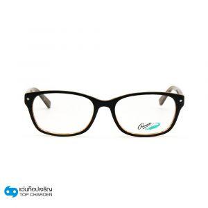 แว่นตา CROCODILE (ครอกโคไดล์) รุ่น C22071C4 (กรุ๊ป 54)