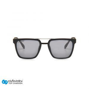 แว่นกันแดด CONVERSE (คอนเวิร์ส) รุ่น CO047U28FC