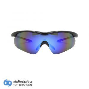 แว่นกันแดด COS CLUB (คอสคลับ) รุ่น C625000C1