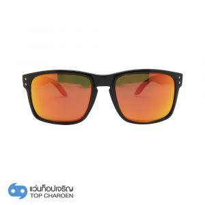 แว่นกันแดด COS CLUB (คอสคลับ) รุ่น C622383C1