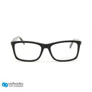 แว่นตา DIESEL (ดีเซล) รุ่น DL5238C001