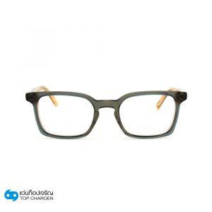 แว่นตา DIESEL (ดีเซล) รุ่น DL5278C020