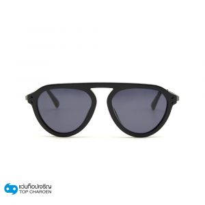 แว่นกันแดด DIESEL (ดีเซล) รุ่น DL0277C01A