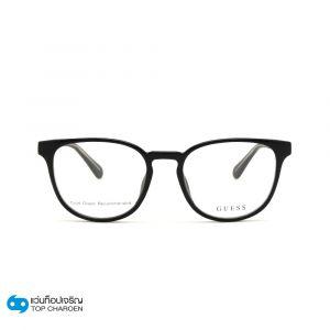 แว่นตา GUESS (เกสส์) รุ่น GU1960C001