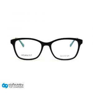 แว่นตา GUESS (เกสส์) รุ่น GU9177FC001