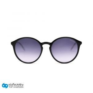 แว่นกันแดด GUESS (เกสส์) รุ่น GU3032FC05B