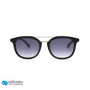 แว่นกันแดด GUESS (เกสส์) รุ่น GU6915DC01B