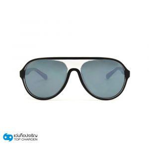 แว่นกันแดด GUESS (เกสส์) รุ่น GU6942C02C