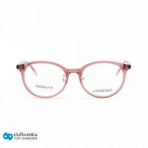 แว่นตา SKECHERS (สเกตเชอร์) รุ่น SE2147DC072