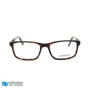 แว่นตา SKECHERS (สเกตเชอร์) รุ่น SE3201C052
