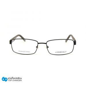 แว่นตา SKECHERS (สเกตเชอร์) รุ่น SE3204C005