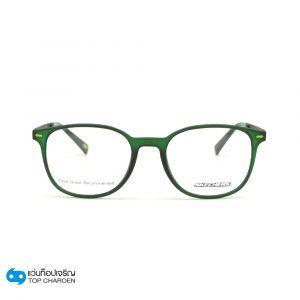 แว่นตา SKECHERS (สเกตเชอร์) รุ่น SE3217C097
