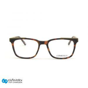 แว่นตา SKECHERS (สเกตเชอร์) รุ่น SE3227C052