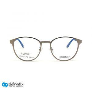แว่นตา SKECHERS (สเกตเชอร์) รุ่น SE3235DC009