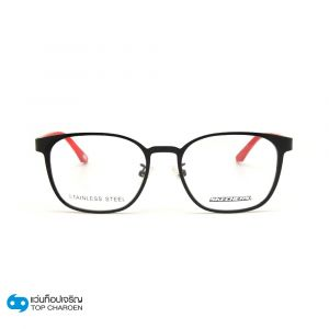 แว่นตา SKECHERS (สเกตเชอร์) รุ่น SE3237DC002