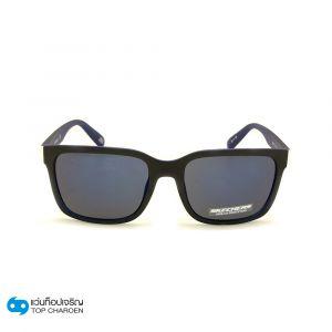 แว่นกันแดด SKECHERS (สเกตเชอร์) รุ่น SE6020 (กรุ๊ป 42)