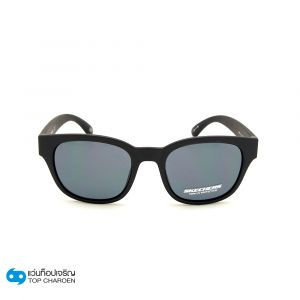 แว่นกันแดด SKECHERS (สเกตเชอร์) รุ่น SE6021 (กรุ๊ป 42)