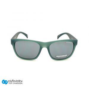 แว่นกันแดด SKECHERS (สเกตเชอร์) รุ่น SE6022 (กรุ๊ป 52)