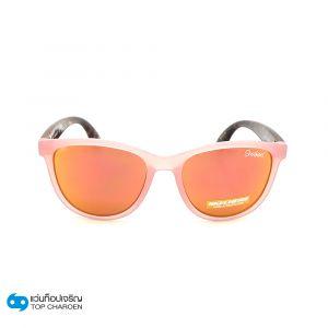 แว่นกันแดด SKECHERS (สเกตเชอร์) รุ่น SE6023