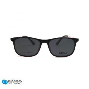 แว่นตา DUNA (ดูน่า) รุ่น DA1143C4