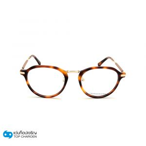 แว่นตา CALVIN KLEIN JEANS (คาลวิน ไคลน์ ยีน์) รุ่น CKJ1871OAC240