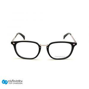 แว่นตา CALVIN KLEIN JEANS (คาลวิน ไคลน์ ยีน์) รุ่น CKJ494AFC001