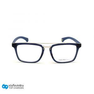 แว่นตา CALVIN KLEIN JEANS (คาลวิน ไคลน์ ยีน์) รุ่น CKJ793AFC405