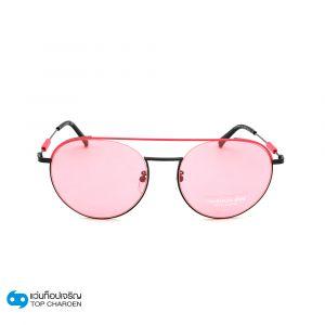 แว่นกันแดด CALVIN KLEIN JEANS (คาลวิน ไคลน์ ยีน์) รุ่น CKJ18106SAC002