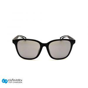 แว่นกันแดด CALVIN KLEIN JEANS (คาลวิน ไคลน์ ยีน์) รุ่น CKJ18508SAC001