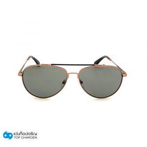 แว่นกันแดด CALVIN KLEIN JEANS (คาลวิน ไคลน์ ยีน์) รุ่น CKJ164SC705