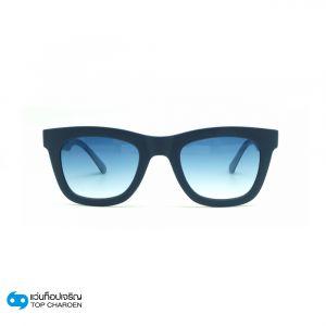 แว่นกันแดด ADIDAS (อาดิดาส) รุ่น AR024C021 (กรุ๊ป 91)